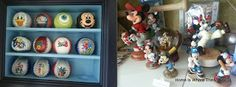 Home is Where the Mouse is: 10 Best Must Have Disney Souvenirs