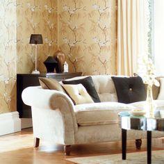 72fcba0c1e 69 Best bedroom inspiration images