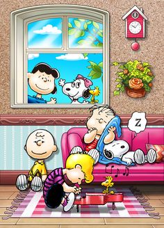 Take a nap Snoopy Cartoon, Snoopy Comics, Peanuts Cartoon, Peanuts Snoopy, Cartoon Art, Snoopy Love, Snoopy And Woodstock, Snoopy Images, Snoopy Pictures