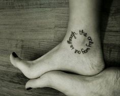 Famous+Girl+Tattoo+Quotes+(3)