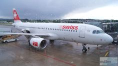 SWISS A320-200 - Check more at http://www.miles-around.de/trip-reports/economy-class/swiss-airbus-a320-200-economy-class-berlin-nach-nizza/,  #A320-200 #Airbus #Airport #avgeek #Aviation #Berlin #Côted'Azur #Flughafen #Lounge #LufthansaSenatorLounge #Mietwagen #NCE #SWISS #SWISSSenatorLounge #Trip-Report #TXL