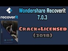 dvdfab passkey 9.3 0.5 crack