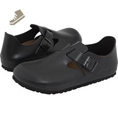 333442f2a2742 58 Best Shoes - Mules & Clogs images in 2018 | Clogs, Shoes, Mules shoes