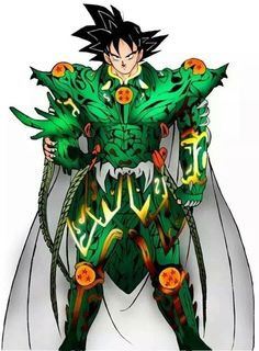 Dragon Ball Z has members. Welcome to my group, Dragon Ball Z. Named that, because that's what it is: all about Dragon. Dragon Z, Dragon Ball Gt, Desenho New School, Majin, Black Anime Characters, Goku Super, Fan Art, Akira, Color Cielo