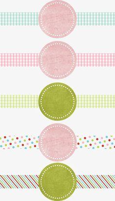 Label-DIY: Marmelade Kuchen im Glas Label-DIY: Marmelade Kuchen im Glas The post Label-DIY: Marmelade Kuchen im Glas appeared first on Glas ideen. Printable Labels, Printable Stickers, Planner Stickers, Free Printables, Soap Labels, Canning Labels, Bottle Labels, Diy And Crafts, Paper Crafts