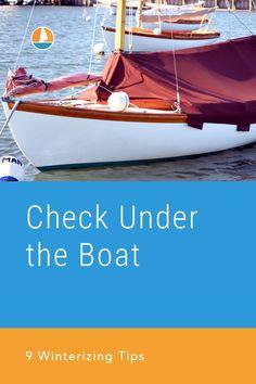 Ocean Sailing, Sailing Gear, Sailing Ships, Liveaboard Sailboat, Bottom Paint, Boating Tips, Weather Predictions, Water Storage, Animal Quotes