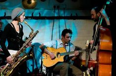 2016 Live music and great food Red Brick Building Somerset Glastonbury 2016, Glastonbury Somerset, Live Jazz, Brick Building, Red Bricks, Live Music, Food, Essen, Meals