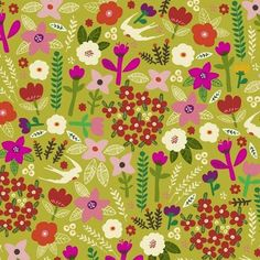 print & pattern | carolyn gavin
