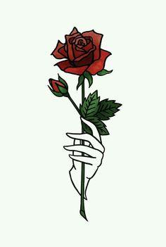 Sempre flores ❀