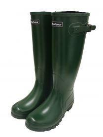 Barbour® Ladies Wellington Boots - Barbour Women's Wellies