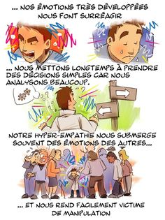 espérons qu'ils permettront au plus grand Quotes Thoughts, Life Quotes Love, Isfj, Mind Body Spirit, Core Values, Illustrations, Positive Attitude, Introvert, Personality