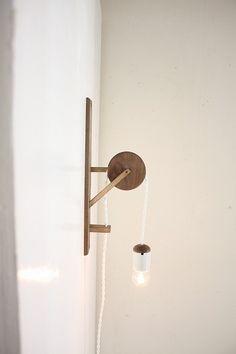 krank | original lamp