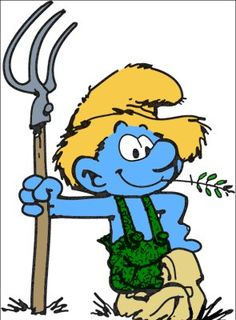 57 Best Smurfs Images The Smurfs Anime Characters Cartoon Characters