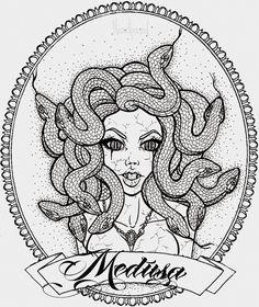 medusa album cover - Google Search