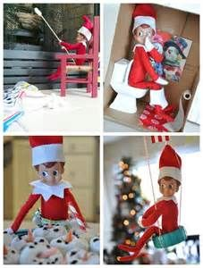 diy elf on the shelf accessories - Searchya - Search Results Yahoo Image Search Results
