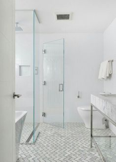 how to wall tile a bathroom clifford m scholz architects inc glass tile shower 6x12 25536