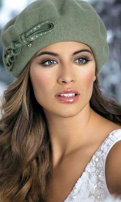 Фотография Fascinator Hats, Headpiece, Fascinators, Summer Hats, Winter Hats, Mode Turban, Occasion Hats, Stylish Hats, Winter Mode