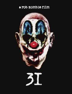 HeadbangerVoice: Rob Zombie consegue liberar filme