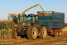 Mercedes Benz, Cars, Vehicles, Tractor, Tractors, Agriculture, Autos, Car, Car