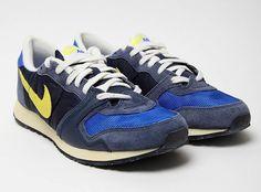 2015 Nike Roshe Run Olympique Homme-Femme 827