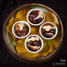 Goats cheese stuffed figs wrapped in foil and warmed in the fire (or an oven if you so insist) reminds us that summer will return! Follow link to find book on Amazon #comfortfood #hygge #vegetarian #twitter www.amazon.co.uk/dp/5274729193