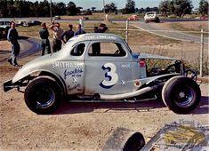 Dirt Track Racing, Nascar Racing, Auto Racing, Porsche, Audi, Triumph Motorcycles, Ducati, Mopar, Motocross