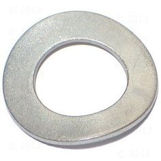 16mm Class 8 Wavy Lock Washer (5 pieces) by Monster. $4.47. 16mm Class 8 Wavy Lock WasherType: Lock WasherSpecifications: DIN 137B
