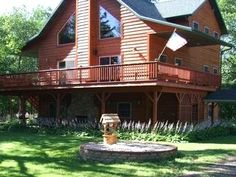 26 Best Retreats Cabins And Camps Images Cottage