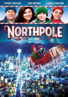 Are you looking for a romantic movie to snuggle up with this Christmas? I love Christmas movies and as Christmas 2014 is just around the corner I've compiled a list of romantic movie favorites to watch. Romantic Christmas Movies, Classic Christmas Movies, Hallmark Christmas Movies, Hallmark Movies, A Christmas Story, Holiday Movies, Xmas Movies, Disney Christmas, Christmas 2015