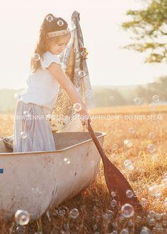 #photography, #child photography http://jenniferdellphotography.com