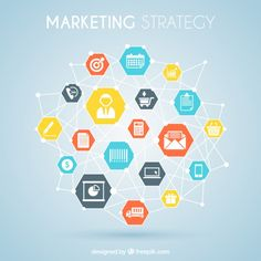 Tips for an Effective Go-To-Market Strategy - #entrepreneur #startups