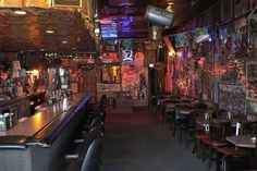 45 of Cleveland's best dive bars and old-school taverns Chicken Bar, Google Search Bar, Underground Bar, Biker Bar, Country Bar, Old Bar, Cafe Bar, Cool Bars, Bar Lighting