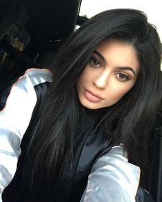 Kylie Jenner Fotos, Kendall Y Kylie Jenner, Estilo Kylie Jenner, Kylie Jenner Pictures, Kyle Jenner, Kylie Jenner Makeup, Kylie Jenner Style, Kourtney Kardashian, Estilo Kardashian