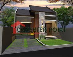 1040+ Gambar Rumah Minimalis Etnik Bali Terbaru