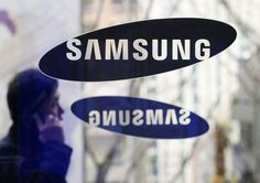 #Samsung launches four new #Smartphone's in #India