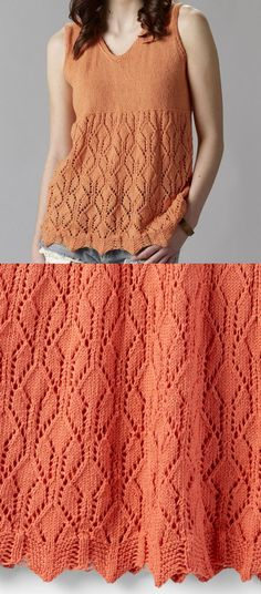 Sewing Patterns Free Clothes Summer 23 Ideas For 2019 Baby Knitting Patterns, Lace Knitting, Knitting Patterns Free, Knit Crochet, Crochet Patterns, Knitting Sweaters, Knitting Looms, Knit Lace, Lace Sweater