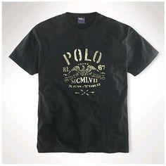 maillot ralph lauren - polos ralph lauren femmes Voile Polo Rouge américaine 3f4f7b8207b9