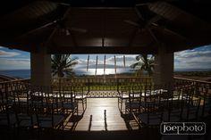 Hale Ko'olani Maui Wedding location / Maui's Angels Weddings / www.mauisangelsweddings.com