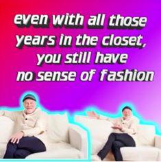 Bad Memes, Stupid Funny Memes, Dankest Memes, Hilarious, Lol, Quality Memes, Fresh Memes, Me Too Meme, Wholesome Memes
