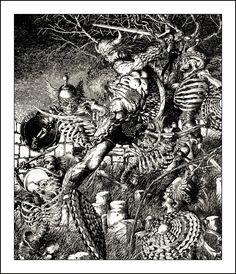 barry windsor smith - Google Search