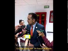 #LaRealnoticia Video: Las Escaleras se Barren de Arriba Hacia Abajo, Dip. @chleongarcia   http://ht.ly/ZsDLf