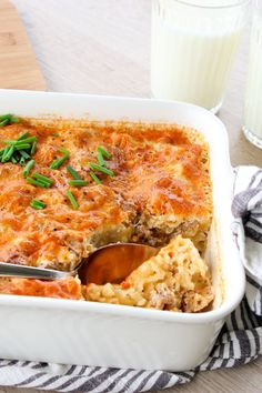 Koti, Macaroni And Cheese, Beverages, Food And Drink, Ethnic Recipes, Mac And Cheese