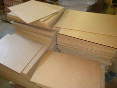 HOOD'S West Alton, Missouri has a large quantity of Cabinet Parts. These parts come in all sizes, & thicknesses, (mostly wood grain in appearance). These are great for shelves or small building projects.  We provide the materials for you to build your own one of a kind cabinet. We also have cabinet doors, many finishes, and sizes (all solid wood). Cabinet Parts, Small Buildings, Build Your Own, Cabinet Doors, Wood Grain, Missouri, Solid Wood, Woodworking, Shelves