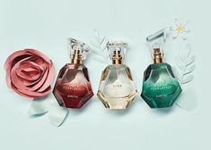 Perfumes ❤️❤️❤️❤️ - Perfumes ❤️❤️❤️❤️ You are in - Perfume Mary Kay, Mary Kay Mexico, Mary Kay Ash Quotes, Cremas Mary Kay, Imagenes Mary Kay, Best Lotion, Makeup Tutorial Eyeliner, Mary Kay Cosmetics, Custom Made Gift