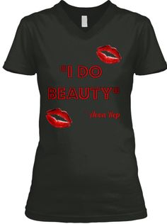 Avon Rep's Know Beauty! Wear this V-Neck tee to draw attention to your Avon business. Available in 5 colors. Available in sizes S (4) - 2XL (18-20). Shop more Avon apparel here: https://teespring.com/stores/moxie-maven-beauty
