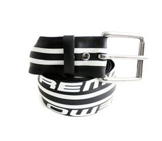Bicycle Tyre Belt - Schwalbe Ultremo - by Tread and Pedals