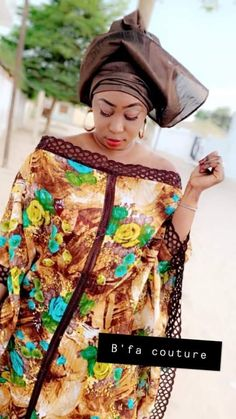 African Print Dress Designs, African Print Dresses, African Dress, African Attire, African Wear, Couture Fashion, Girl Fashion, Fashion Outfits, Kente Dress