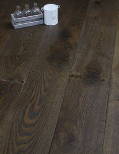 Browse our huge range of engineered wood flooring at up to off RRP. With over 170 wood floors in stock, no-one beats our prices! Wide Plank Flooring, Engineered Wood Floors, Hardwood Floors, Planks, Wood Flooring, Flooring Options, Cathedral, Engineering, Rustic