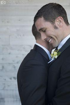 Same Sex Queenstown Wedding #nzwedding #qtwedding #queenstown