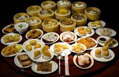 die besten 25 chinesische esskultur ideen auf pinterest rindfleisch brokkoli stir fry. Black Bedroom Furniture Sets. Home Design Ideas
